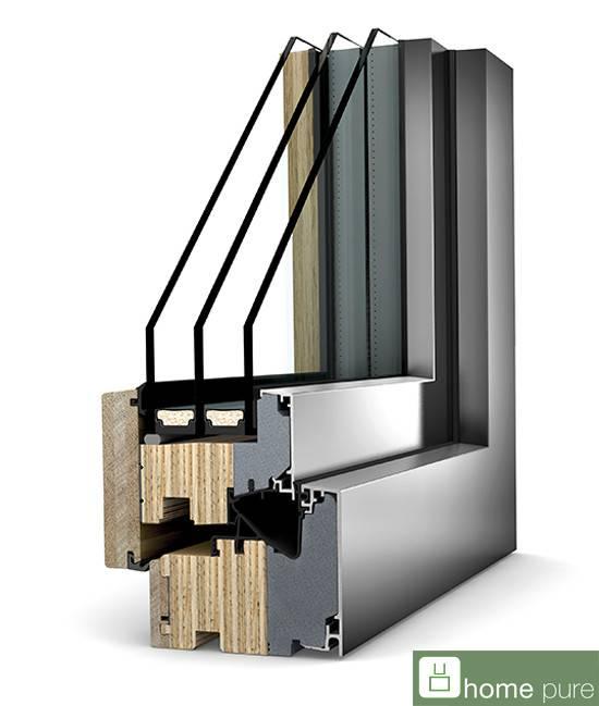 installation de porte de garage sectionnelle avec portillon istres alu service. Black Bedroom Furniture Sets. Home Design Ideas